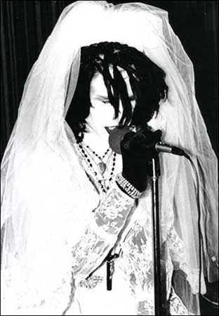[Rozz Williams.]